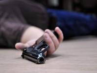 В Иркутске полицейский покончил с собой прямо в служебном кабинете