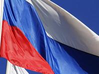 После объявления вердикта МОК о запрете РФ выступать на Играх-2018 под своим флагом в Москве стали активно продвигать идею бойкота