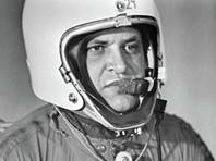 Сын сбитого в СССР американского летчика-шпиона Пауэрса посетил Екатеринбург