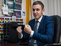 Депутат от ЛДПР предложил отправить российских школьников в 12-е классы и продлить летние каникулы