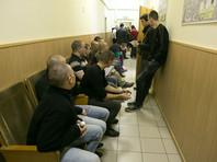 В Уссурийске трое семилетних мальчиков получили повестки в военкомат из-за ошибки в цифре