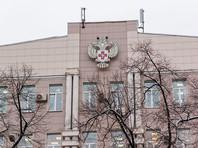 Минздрав рапортовал о снижении в России в два раза темпов роста инфицирования ВИЧ