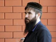 """В чеченской полиции опровергли """"штурм""""  домов семьи Ямадаевых в Гудермесе: это была проверка документов"""