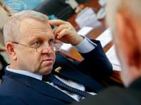 Комитет Госдумы обнаружил конфликт интересов в работе самого богатого депутата