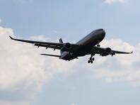 После двухлетнего перерыва российские самолеты вновь полетят в Египет