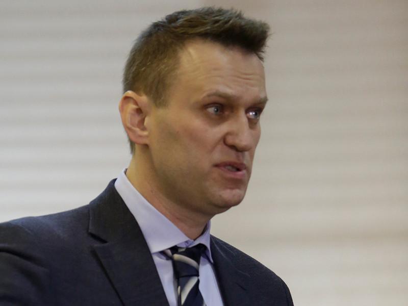 """Подмосковным чиновникам разослали план """"мобилизации"""" к выборам президента, узнал Навальный"""