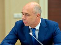 СМИ на неделе успели проанализировать документы и выяснили, что больше всех среди министров получил глава Минфина Антон Силуанов - 1,73 млн рублей в месяц