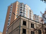 Хайп вокруг реновации и биткоинов: в России выбрали главные слова уходящего года