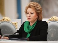 Москва просит  Францию отпустить сенатора Керимова на родину под гарантии -  ему нужно защищать права граждан Дагестана