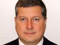 В  Нижнем  Новгороде задержан экс-мэр Сорокин, известный  виллами во Франции  и компаниями жены