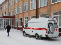 Всех учеников, пострадавших при резне в пермской школе, выписали из местной больницы