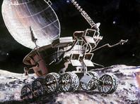 """""""Роскосмос"""" опубликовал уникальный отчет о миссии """"Лунохода-2"""", высадившегося на поверхность спутника Земли"""