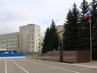 Курсанта университета МВД отчислили за несколько ограблений геев