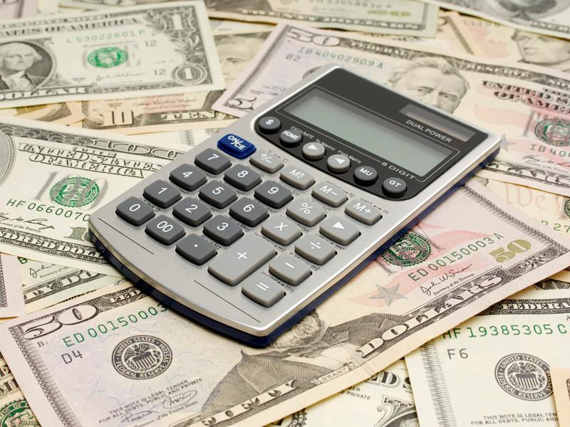 """Принадлежащее российским миллиардерам, включенным в """"кремлевский список"""" США, состояние за первые сутки после публикации доклада американского Министерства финансов уменьшилось в общей сложности на 1,06 млрд долларов, подсчитал РБК"""