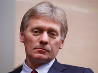 Кремль отказался комментировать обвинения курдов в том, что Россия  предала их в Сирии из-за сговора с Турцией