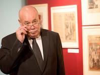 Москва рассчитывает весной провести переговоры с США о возобновлении обменов между музеями