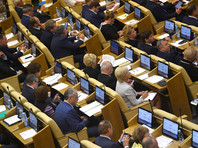 РБК узнал, принятия каких законов больше всего ждут россияне от Госдумы