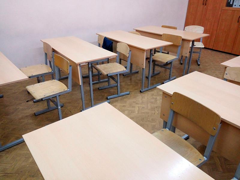 Росздравнадзор обещает опубликовать список школ, где плохо учат детей