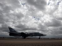 По его мнению, атаки на российские военные базы в Сирии являются попытками дестабилизировать ситуацию в стране