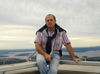 """Семья главы чеченского """"Мемориала"""" покинула республику в целях безопасности"""
