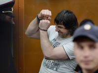 Следователь, которого оскорбил соучастник убийства Немцова, попросил не наказывать преступника строго
