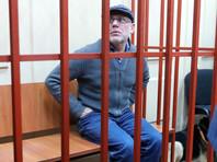 Алексей Малобродский, 16 января 2018 года