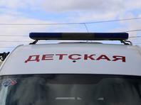 В Мурманской области мальчик умер во время школьной тренировки по самбо