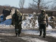 """В Совфеде, Госдуме и МИД РФ раскритиковали закон о реинтеграции Донбасса:  """"грубое отношение к братскому народу"""", """"подготовка к новой войне"""""""