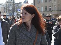 """Ведущего """"Навальный Live"""" и пресс-секретаря оппозиционера после задержания в """"Шереметьево"""" оставили на ночь в ОВД"""