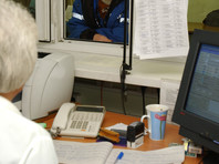 В Иркутской области поликлиника выплатит 100 тысяч рублей женщине, которой отрезали ногу, после того как долго гоняли по врачам
