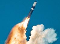 """В Госдуме назвали """"страшилкой"""" заявление из США о создании новой  ядерной  боеголовки против России"""