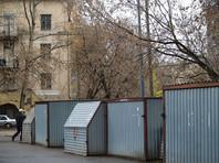Регионы будут завлекать избирателей на президентские выборы опросами о гаражах-ракушках и цвете бордюров