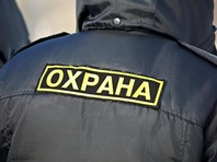 В Петербурге журналистов не пустили на суд к антифашисту, который пропадал на два дня