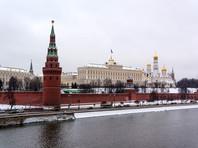 Источник: власти провели на всех уровнях совещания по поводу возможных новых санкций против РФ