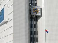 Два вице-губернатора Приморья уходят в отставку