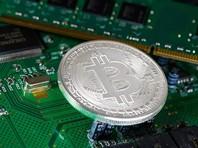 В Госдуму внесен законопроект, регулирующий процесс майнинга и создание крипторубля