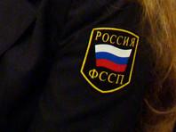 Во Владивостоке судебный пристав смогла поймать должницу, притворившись студенткой