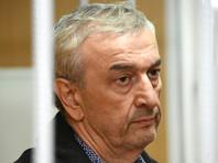 Экс-главу Нацбанка Абхазии, вернувшего Владимиру Этушу 765 тысяч долларов, освободили из-под ареста