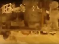 """Последнее видео якобы с пропавшего """"Востока"""" было снято на другом судне"""