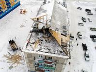 Ущерб от урагана на Сахалине власти оценили в 100 млн рублей