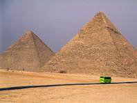 Также указом президента снимается рекомендация российским туроператорам воздерживаться от реализации гражданам турпродукта, предусматривающего воздушные перевозки в Каир
