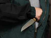 На Сахалине студент колледжа 10 раз ударил ножом школьника, пробив ему легкие