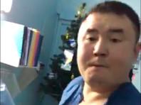 Якутский врач, избивший пациентку, оказался местным депутатом. Дело под свой контроль взял Бастрыкин