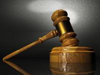 Суд Дагестана приговорил к  колонии девушку, побывавшую у ИГИЛ* в Сирии и Ираке