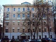 Гагаринский суд отказался принять иск штаба Навального к Минюсту о незаконных проверках