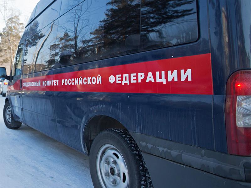 Главу кировского ГИБДД задержали по делу о мошенничестве с КАМАЗами