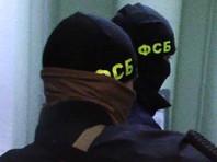 Томского чиновника заподозрили в разглашении гостайны