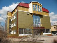 Суд Октябрьского района Улан-Удэ арестовал на два месяца подростка, напавшего c топором на учеников школы N5 поселка Сосновый Бор, входящего в городской округ столицы Бурятии