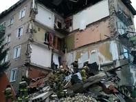 Власти купили квартиру мужчине, спасшему жителей обрушившегося дома в Юрьевце
