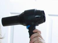 Кузбасские парикмахерши отогрели фенами пенсионерку, потерявшуюся на улице в 35-градусный мороз